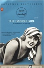 https://www.amazon.com/The-Danish-Girl-David-Ebershoff/dp/B000IOEZ6S