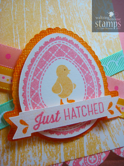 http://www.waltzingmousestamps.com/products/a-good-egg