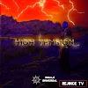 [EP] Bella Shmurda – High Tension 2.0