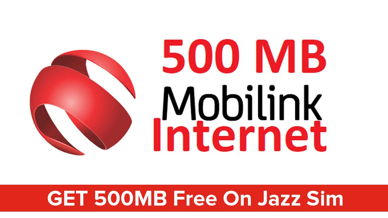 Best Jazz 2020.Jazz Free Internet Code 2020 Best Jazz Free Net 2020