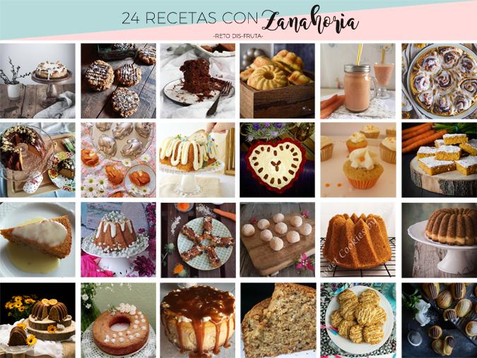 recetario-dulce-24-receta-zanahoria