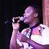 Audio:Paulo  Mwangosi-Kila siku Na Kila saa:|Gospel|Dwnload