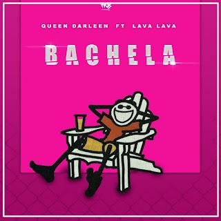 Queen Darleen Ft. Lava Lava – Bachela