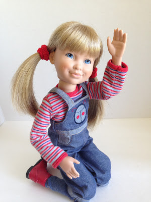 Meet-American-Girl-Hopscotch-Hill-Logan=