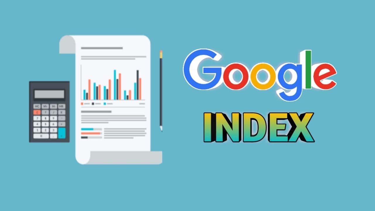 Cara Mudah dan Cepat Agar Artikel Blog Terindex Google