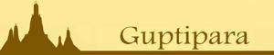 Guptipara