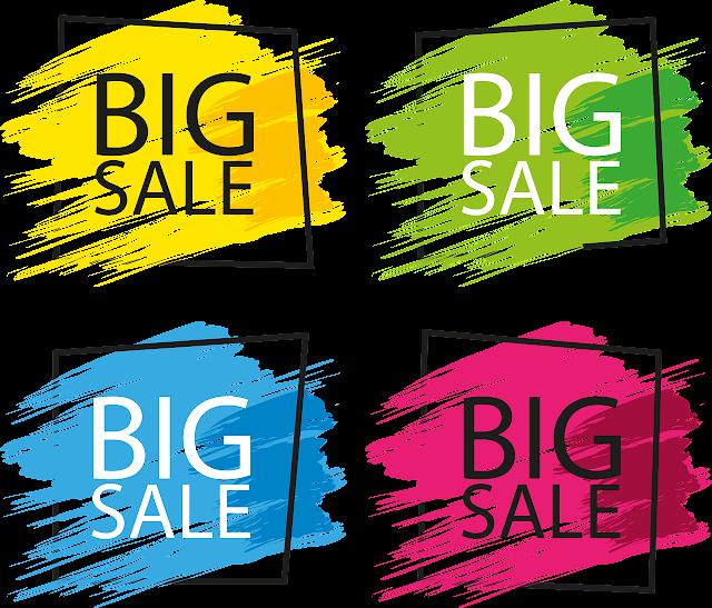 use-etiquetas-promocionais-para-aumentar-suas-vendas