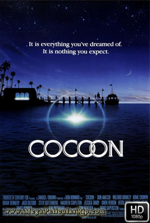 Cocoon [1080p] [Latino-Ingles] [MEGA]