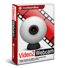 Video2Webcam 2019