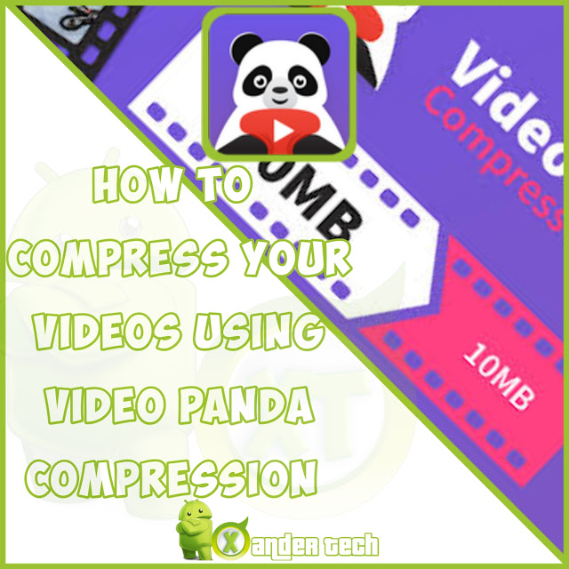 How to Compress your Videos