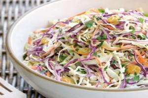 14 Salad Sayur Untuk Diet Sehat yang Wajib Dicoba, 10 Makanan Untuk Diet Herbalife Ampuh Dan Mengenyangkan, resep dressing salad rendah kalori2214 salad sayur untuk diet sehat