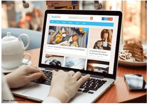 Tips Sukses Blogging Untuk Pemula