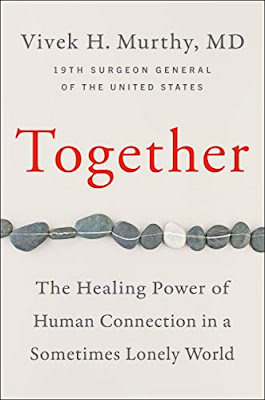 https://www.amazon.com/Together-Connection-Performance-Greater-Happiness-ebook/dp/B07LFDNM9K/ref=pd_ybh_a_1?_encoding=UTF8&psc=1&refRID=C59C5ATBF5PTK5HFT4QK