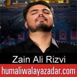 https://humaliwalaazadar.blogspot.com/2019/08/zain-ali-rizvi-nohay-2020.html