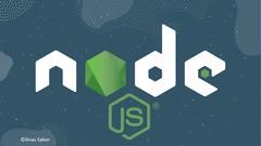 Node.js:- Getting Started