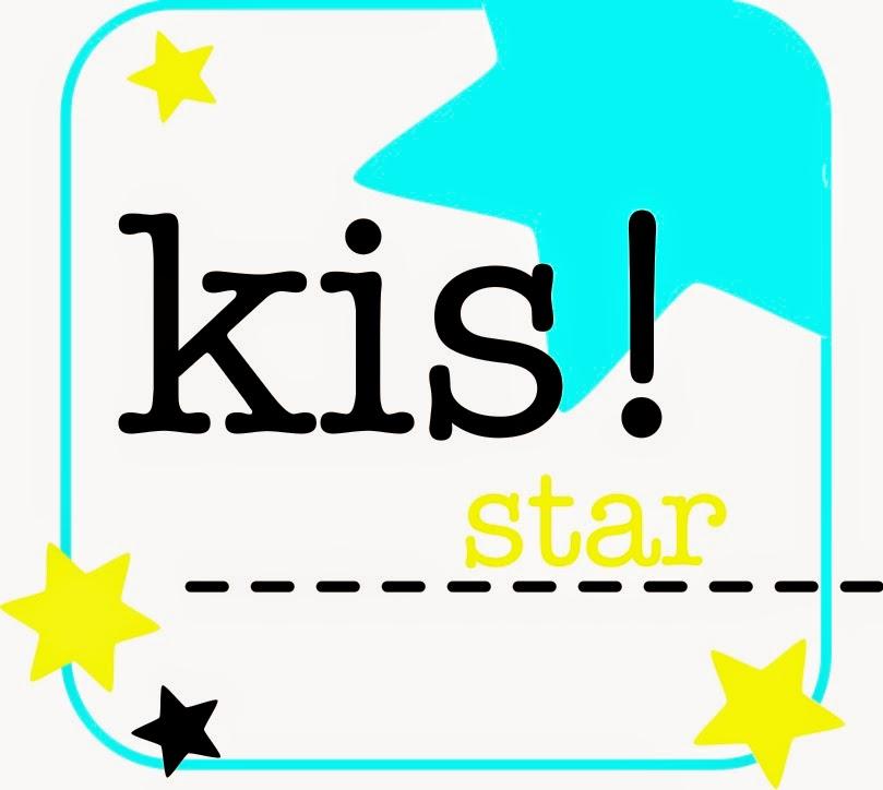 4x KIS-Star