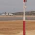 Πάρος: Η πρώτη πτήση στο νέο αεροδρόμιο (video)