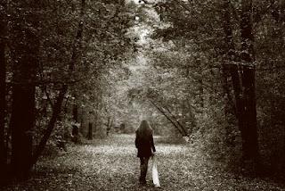 Tragedia ad Amaseno, giovane donna si toglie la Vita