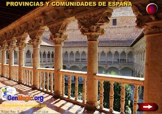 http://cpvaldespartera.educa.aragon.es/pasapalabras2/ciudadespproviespana.swf