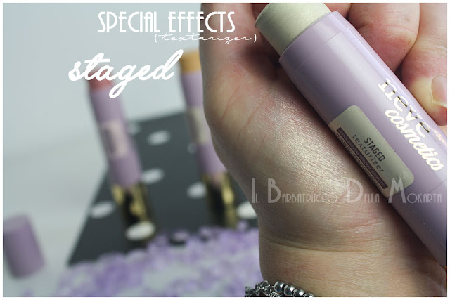 staged-swatches-neve