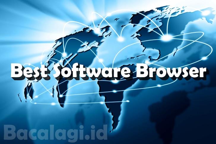Download Gratis Software Browser For Windows Full Version Paling Top Dan Terbaru Desember 2016