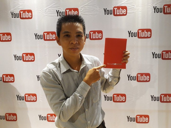 youtube-tap-huan-content-lab-cho-creator