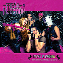 Freak Injection