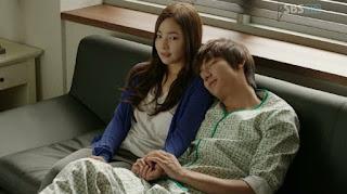 10+ Drama Korea Romantis Terbaik Sepanjang Masa