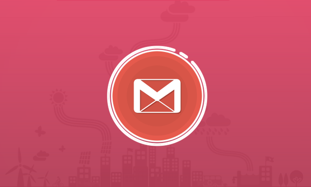 cara daftar Gmail buat akun gmail tanpa nomor hp cara membuat email gratis cara membuat email google cara membuat akun gmail cara membuat akun gmail lewat hp cara daftar gmail lewat hp cara membuat email gratis google daftar gmail masuk gmail
