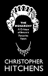 http://www.bibliofreak.net/2013/02/review-monarchy-by-christopher-hitchens.html