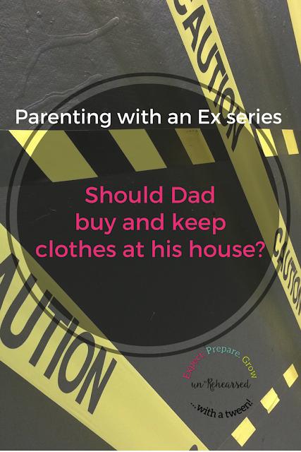 parallel-parenting