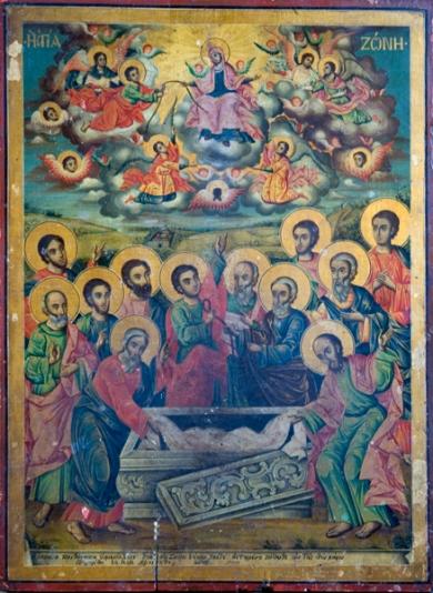 paradosis-agias-zonis-apo-tin-panagia-ston-apostolo-thoma