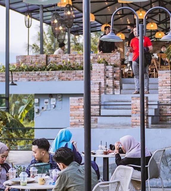 cafe monstera batu, menu cafe monstera batu, cafe monstera menu, cafe di batu, harga menu cafe monstera batu, cafe baru cafe monstera batu, cafe baru batu malang
