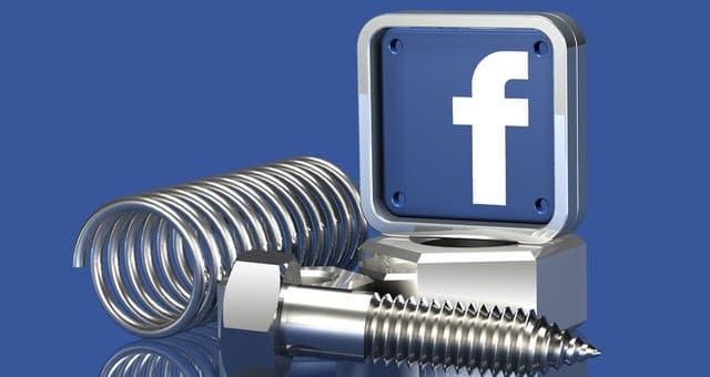 #287 Nuevo algoritmo de Facebook. Repercusión