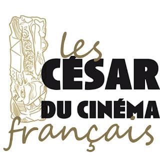 les césar du cinéma français, culture et loisirs, FLE, le FLE en un 'clic'