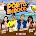 Porto Indoor no Barramares di 21/Atribuna