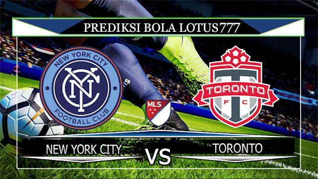 https://lotus-777.blogspot.com/2019/09/prediksi-new-york-city-vs-toronto-12.html