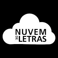 https://www.facebook.com/nuvemdeletrasportugal/