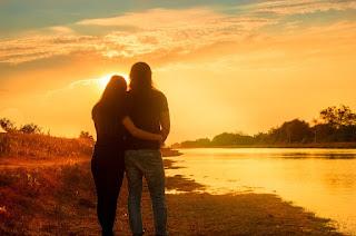 Düğün Davetiye Sözleri Davetiye Yazıları Davetiye Sözleri Düğün Davetiyesi İçin En Güzel Yeni En Güzel Davetiye Yazıları Davetiye Sözleri Davetiye Yazıları Aşk Sözleri Sevgi Sözleri