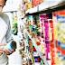 ΕΦΕΤ: Επιστημονικά αβάσιμη η αναφορά του ΠΑΚΟΕ για τη νοθεία στα τρόφιμα