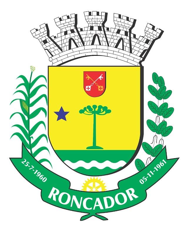 Câmara aprova e prefeito sanciona prorrogação de adesão do REFIS até 20 de novembro