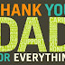 About Fathers Day: Dates and Celebration Around the World