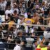 Rayados apeló veto del Estadio BBVA