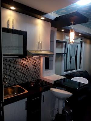 design-interior-apartemen-paragon