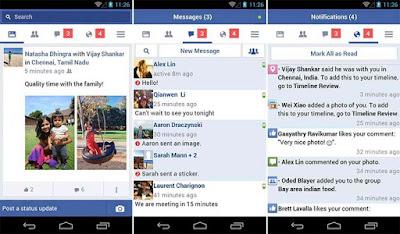 Facebook-Lite-Apk-Download