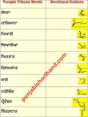 08-october-2020-punjabi-tribune-shorthand-outlines