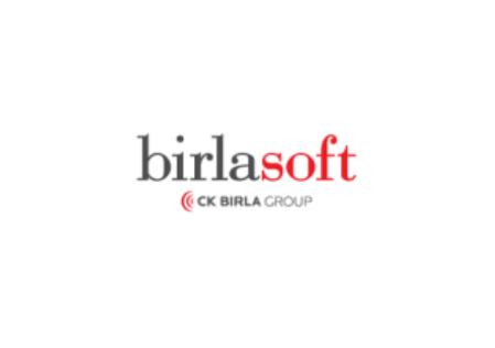 Birlasoft Syllabus 2021 | Birlasoft Test Pattern 2021 PDF Download