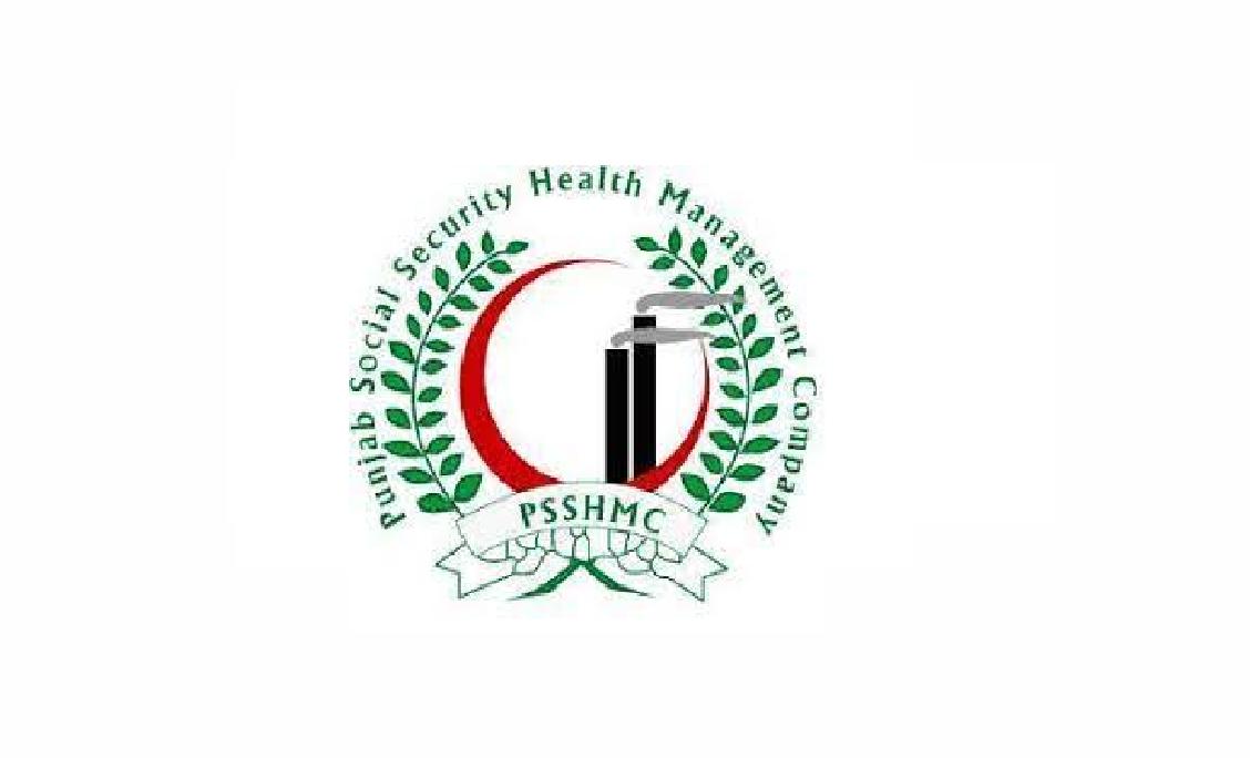 Punjab Social Security Health Company Jobs 2021 – PSSHMC
