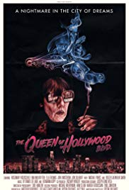 Watch The Queen of Hollywood Blvd Online Free 2017 Putlocker