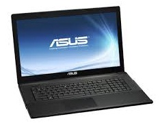 ASUS X75A Liteon WLAN Driver for Windows